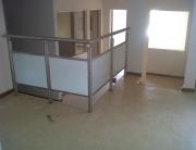 renovacion-oficinas-42