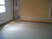 renovacion-oficinas-43