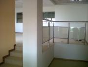 renovacion-oficinas-45