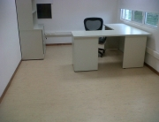 renovacion-oficinas-46