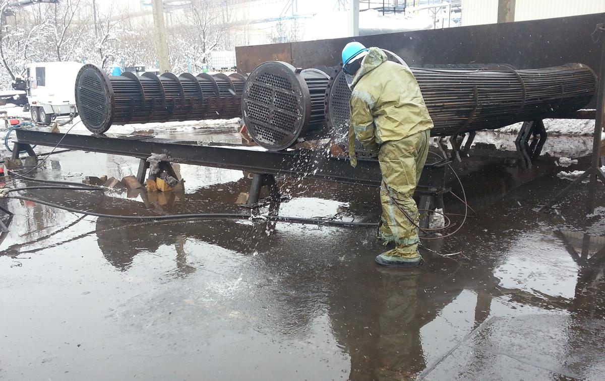 ipari_tisztitas